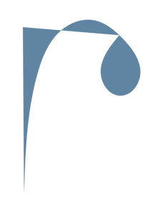 LogosForSite-03.png