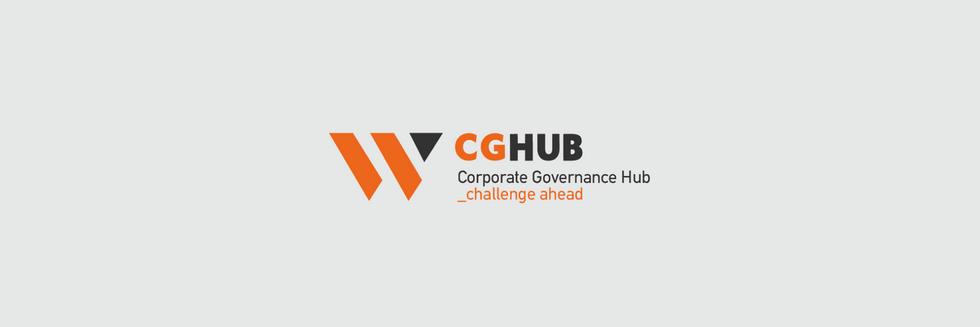 CGHub_Women Forward
