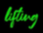 tromaras site text titleslifting-03.png