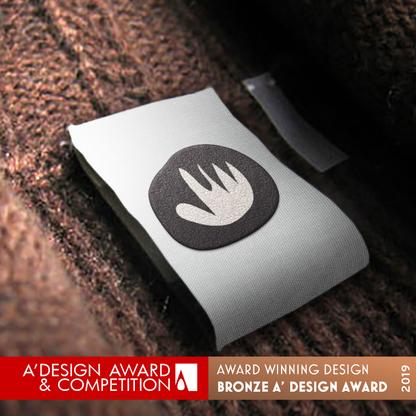 Award Winner Design for Doboho