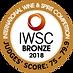 main_std-iwsc2018-bronze-medal-cmyk.png