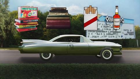 drive-roadtrip.webp