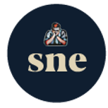 new_SNE_logo.png