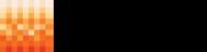 img_cmf_logo.png
