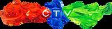 CTV.png