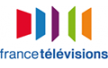 france_televisions_logo.png