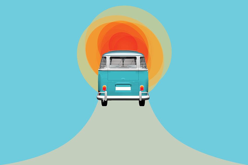 DRIVE_van_hero.jpg