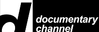 black cbc doc channel logo.png
