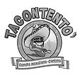 tacontento.jpg