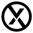 Vimax.png