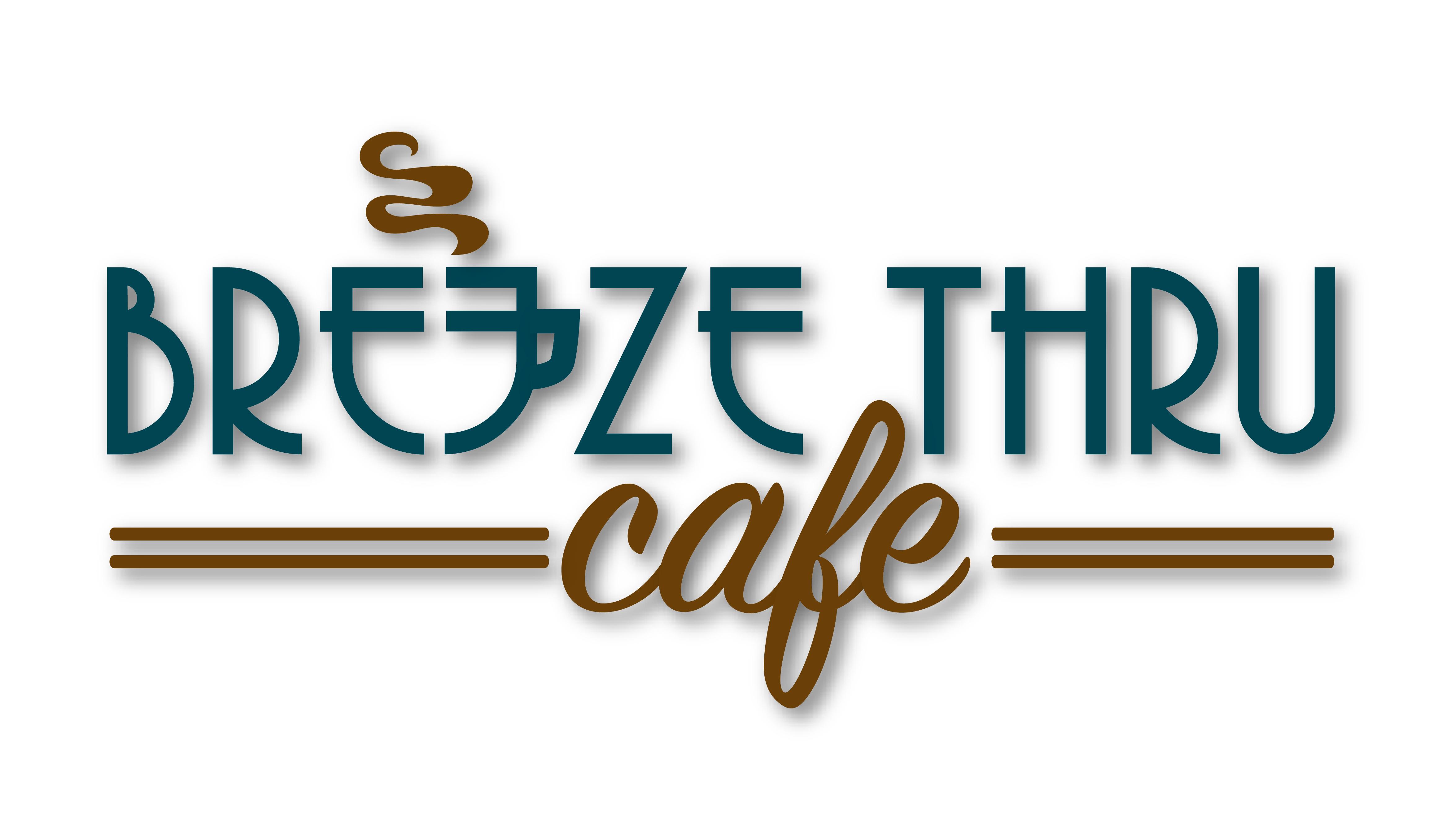 Breezethru logo-01