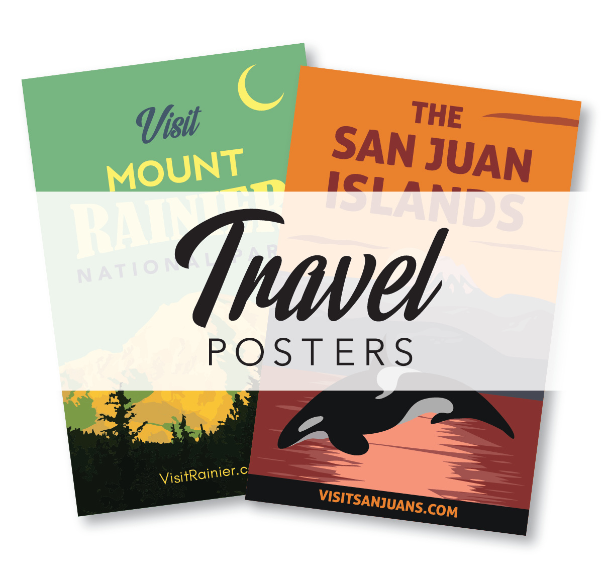 Travel posters (home page)-01