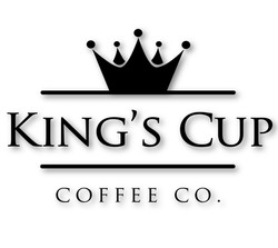 Kings Cup Coffee logo-01