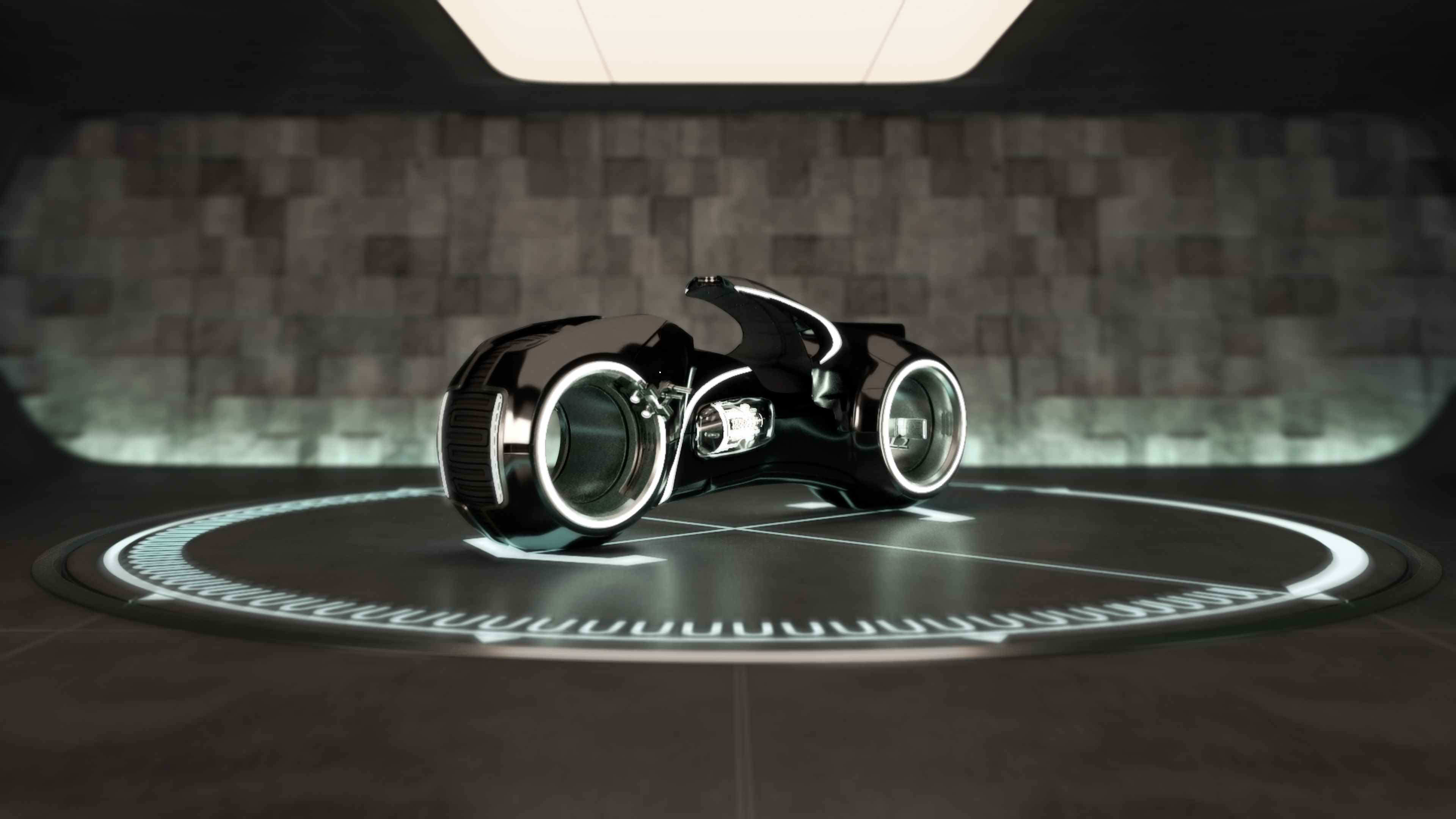Joseph_Lynch_CGP_Tron_bike_final