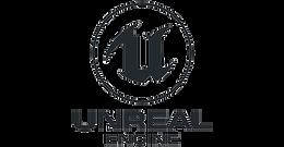 UnrealEngine_UELogo_2017_BlackAlone-770x