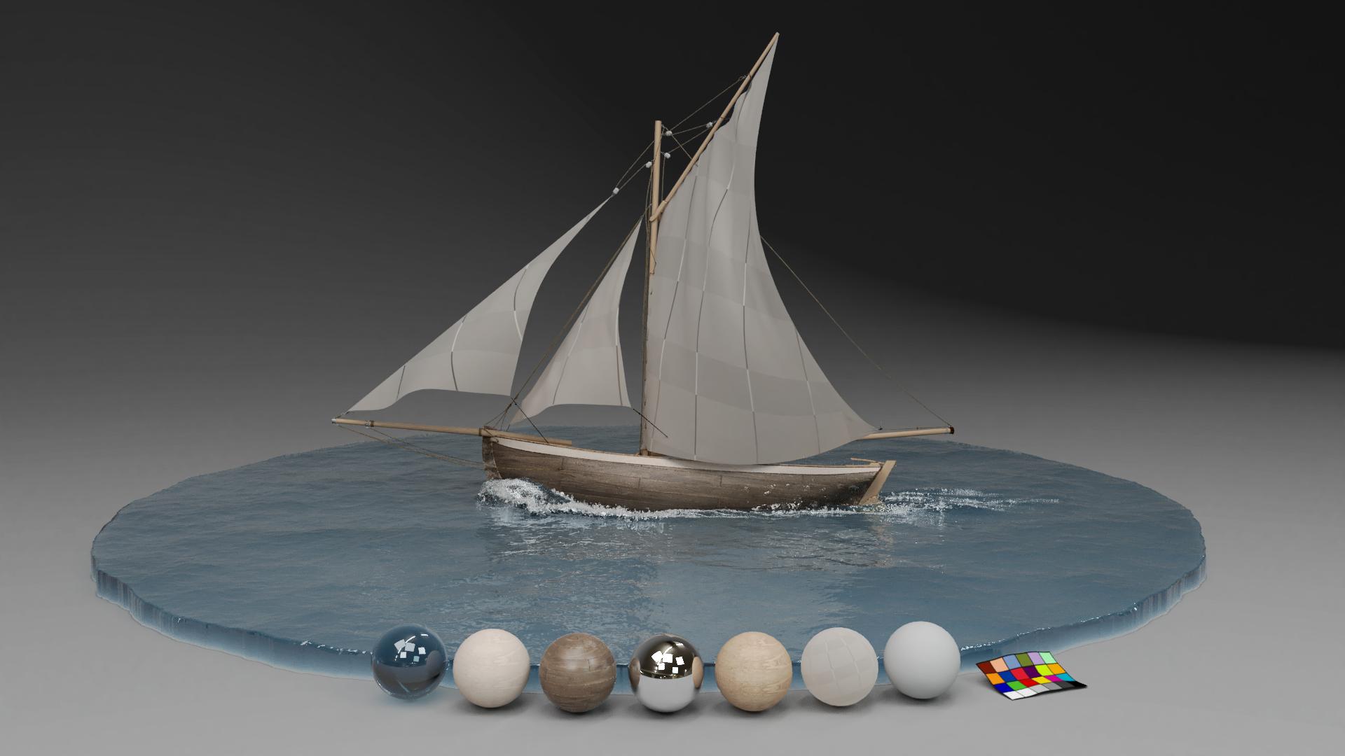 Boat000