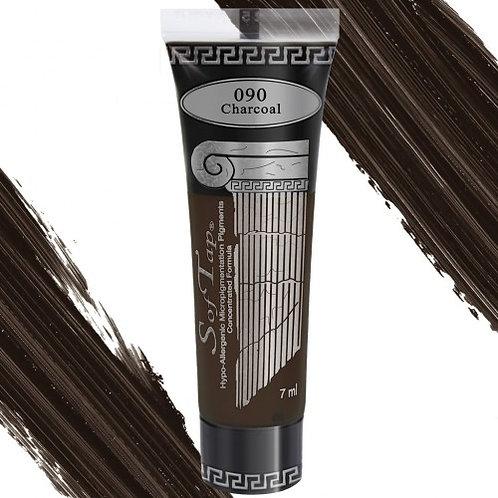 090 Charcoal