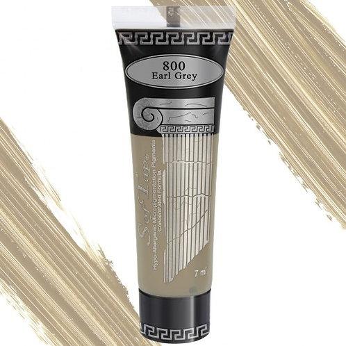 800 Cool - Light - Earl Grey