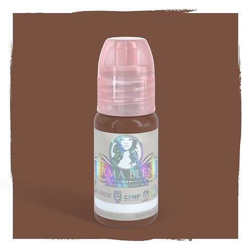 Perma Blend - Coco (15ml)