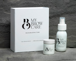 My Brow Care Pack