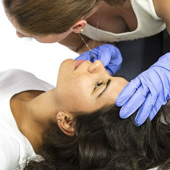 Online First Aid for Beauty