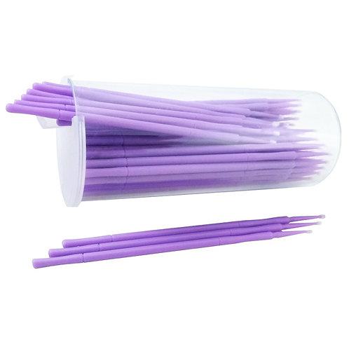 Microbrush Ultra Fine