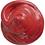 Thumbnail: 250 Pastel Rose
