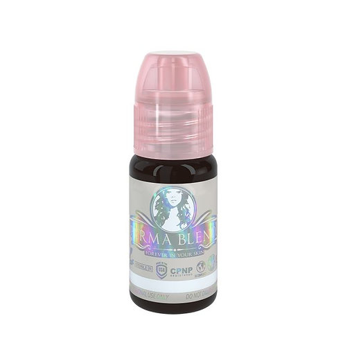 Perma Blend - Micro Medium (15ml)