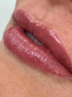 softap lips