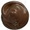 Thumbnail: 060 Neutral - Dark - Espresso