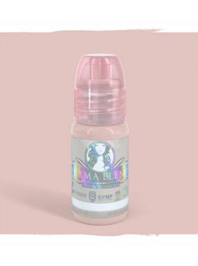 Perma Blend - Creme de Pink (15ml)