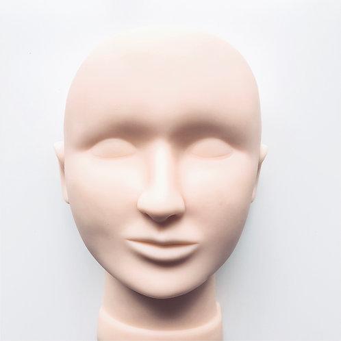 Practice Head