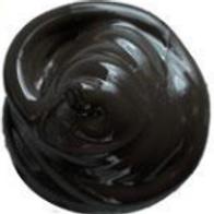090 Cool - Dark - Charcoal