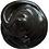 Thumbnail: 090 Cool - Dark - Charcoal