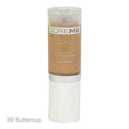 39 Buttercup - Doreme