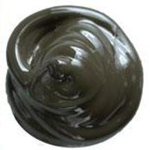 310 Liner Jade Granite