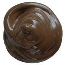 150 Warm - Medium - Chocolate Truffle
