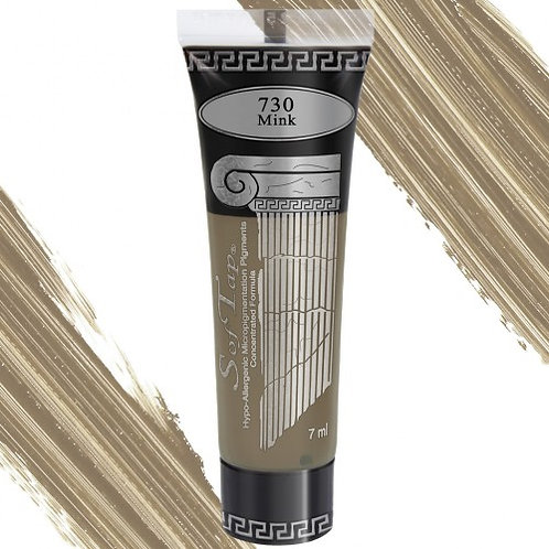 730 Cool - Medium - Mink