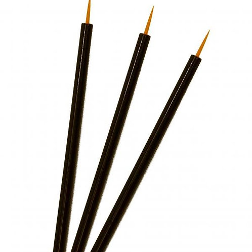 Softap Disposable Drawing Brushes