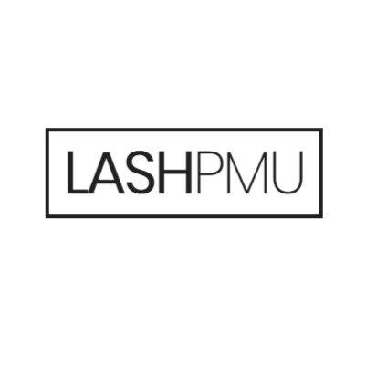 Beginners Lash PMU ( 2 Day)