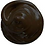 Thumbnail: 770 Cool - Dark - Chocolate Eclair