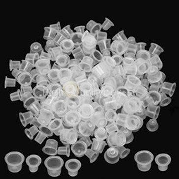 Pigment Cups ( 100 per bag )