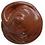 Thumbnail: 140 Warm - Medium - Cocoa