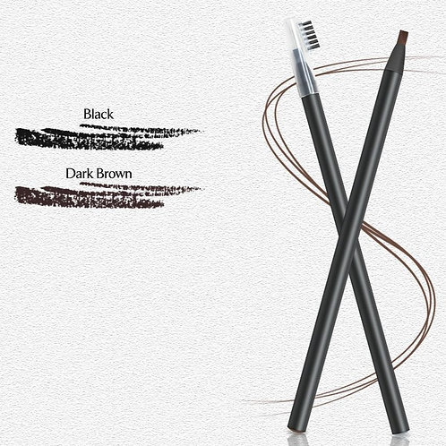 MBS Self Peel Brow Design Pencils
