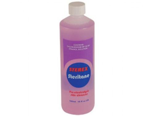 Steritane Skin Disinfectant 500ml