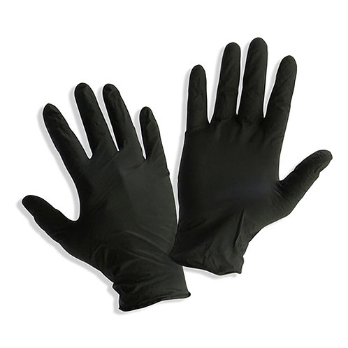 High Quality Gloves - Various Colours