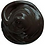 Thumbnail: 080 Neutral - Dark - Mahogany
