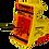 Thumbnail: Qlicksmart Sharps BladeFLASK