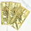 Thumbnail: Tina Davies Microblading Aftercare (Pack of 10)