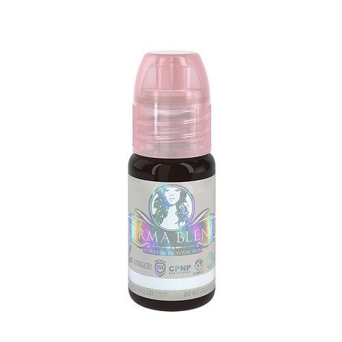 Perma Blend - Micro Grey (15ml)